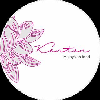 kantan_final_2020-7_edited_edited.png