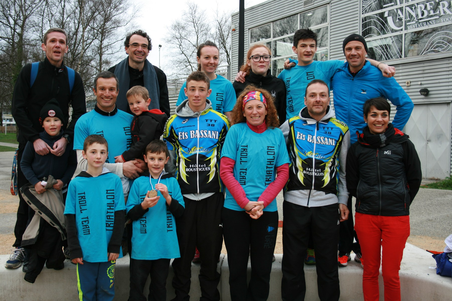 _copie-0_aquathlon grenoble 2015 018
