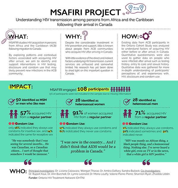 MSAFIRI_Snapshot3.jpg