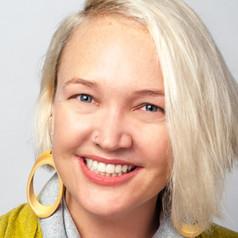 Dr. Carmen Logie