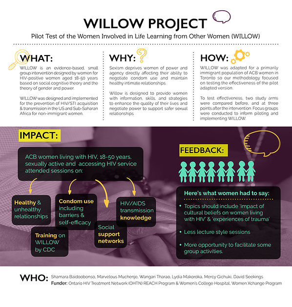 Willow Project.jpg