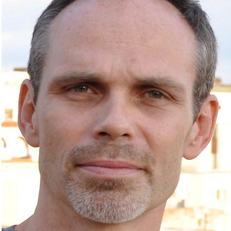 Dr. Rupert Kaul