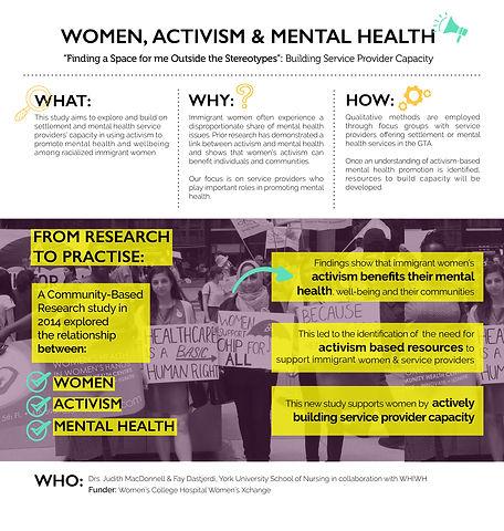 Research_Activism2.jpg
