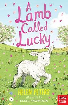 lamb_homepage.jpg
