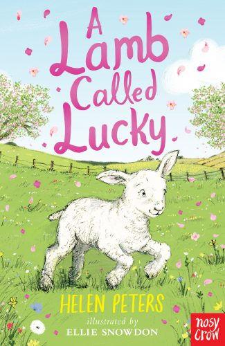 book_lamb.jpg