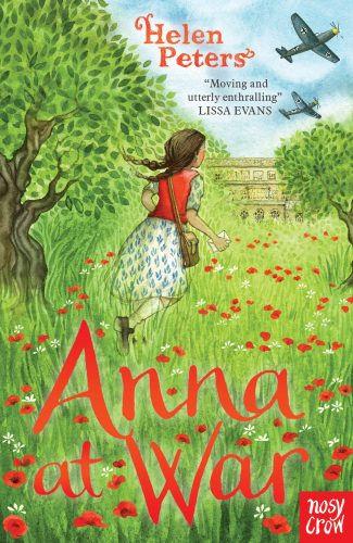book_annaatwar.jpg