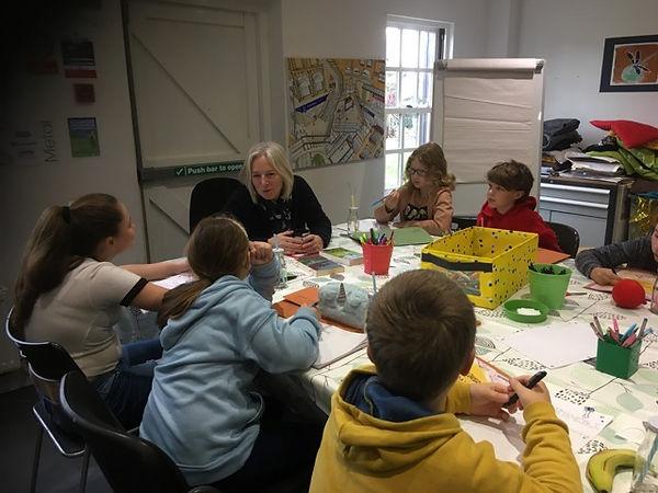 Chalkwell Writing workshop 2.jpeg
