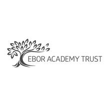 Ebor Academy Trust.jpg
