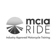 Motorcycle Industry Association.jpg