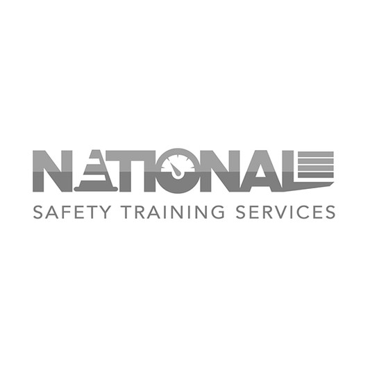 National Safety Training Services.jpg