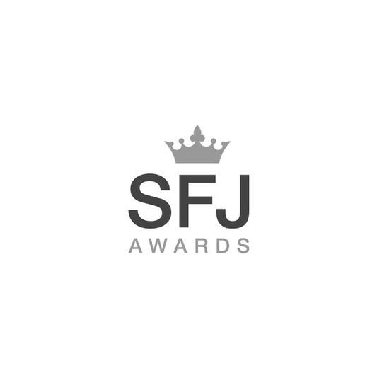 SFJ Awards.jpg
