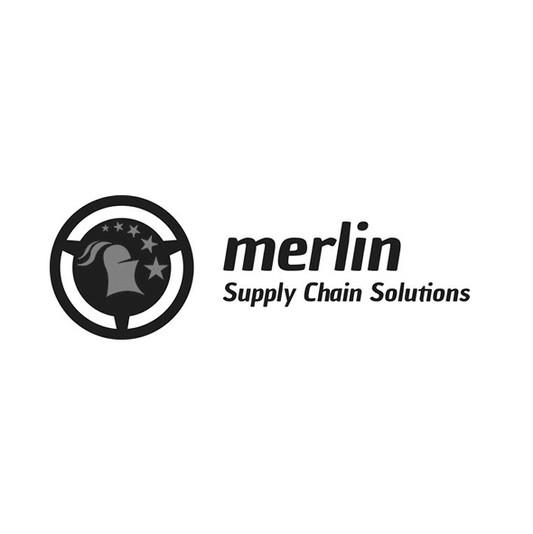 Merlin Supply Chain Solutions.jpg