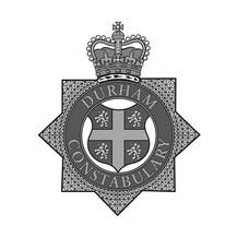 Durham Constabulary.jpg
