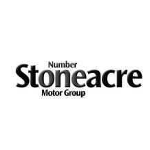Stoneacre Motor Group.jpg