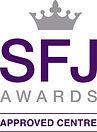 SFJA Logo Approved Centre RGB.jpg