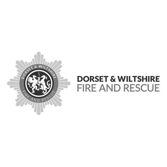Dorset and Wiltshire Fire Service.jpg