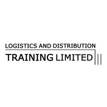 Logistics and Distribution Training.jpg