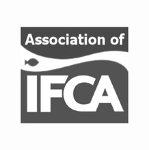 IFCA.jpg