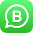 whatsapp-business-01.png