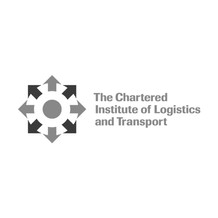 Chartered Institute for Logistics and Tr