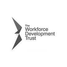 Workforce Development Trust.jpg