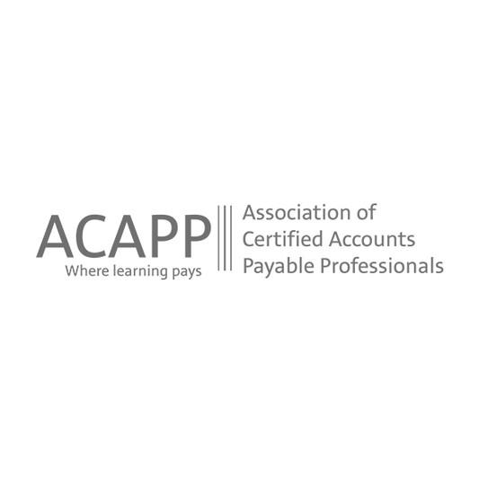 ACAPP.jpg