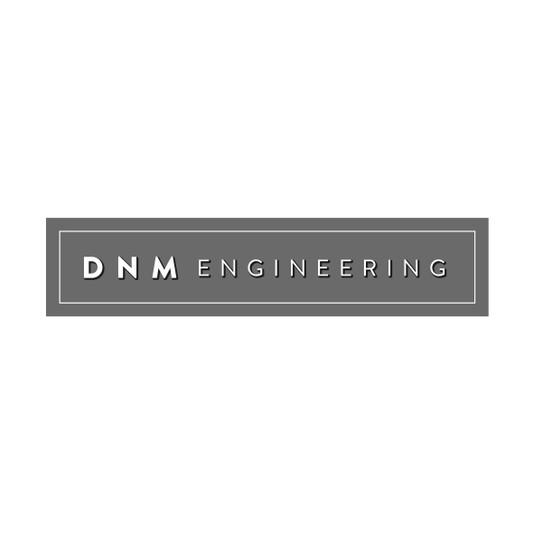 DNM Engineering.jpg