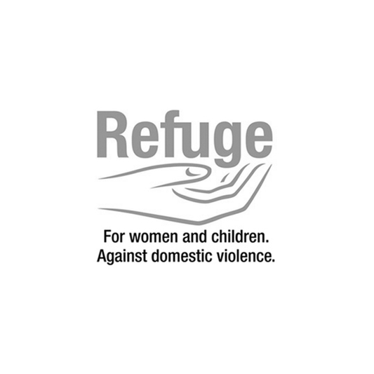 Refuge Charity.png