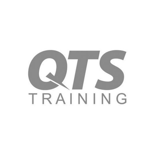 QTS Training.jpg