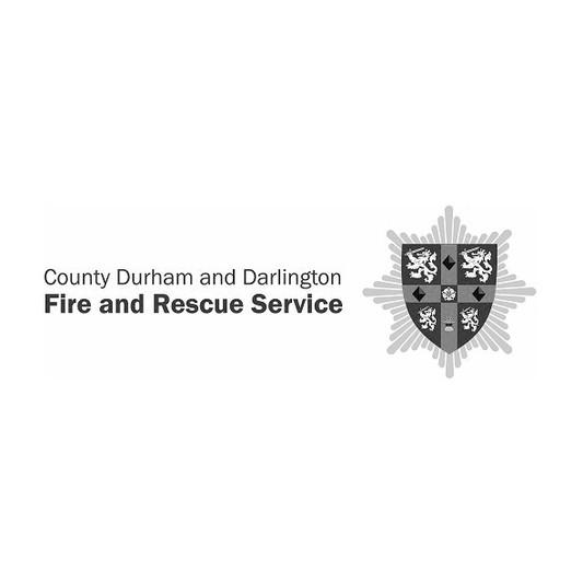 Durham and Darlington Fire Service.jpg
