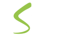Smart Logo Green-01.png