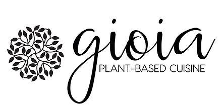 gioia web logo2.jpg