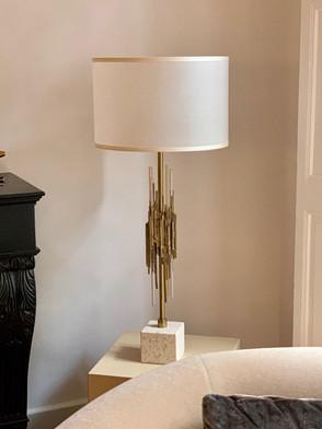 Lampe de Angelo Brotto