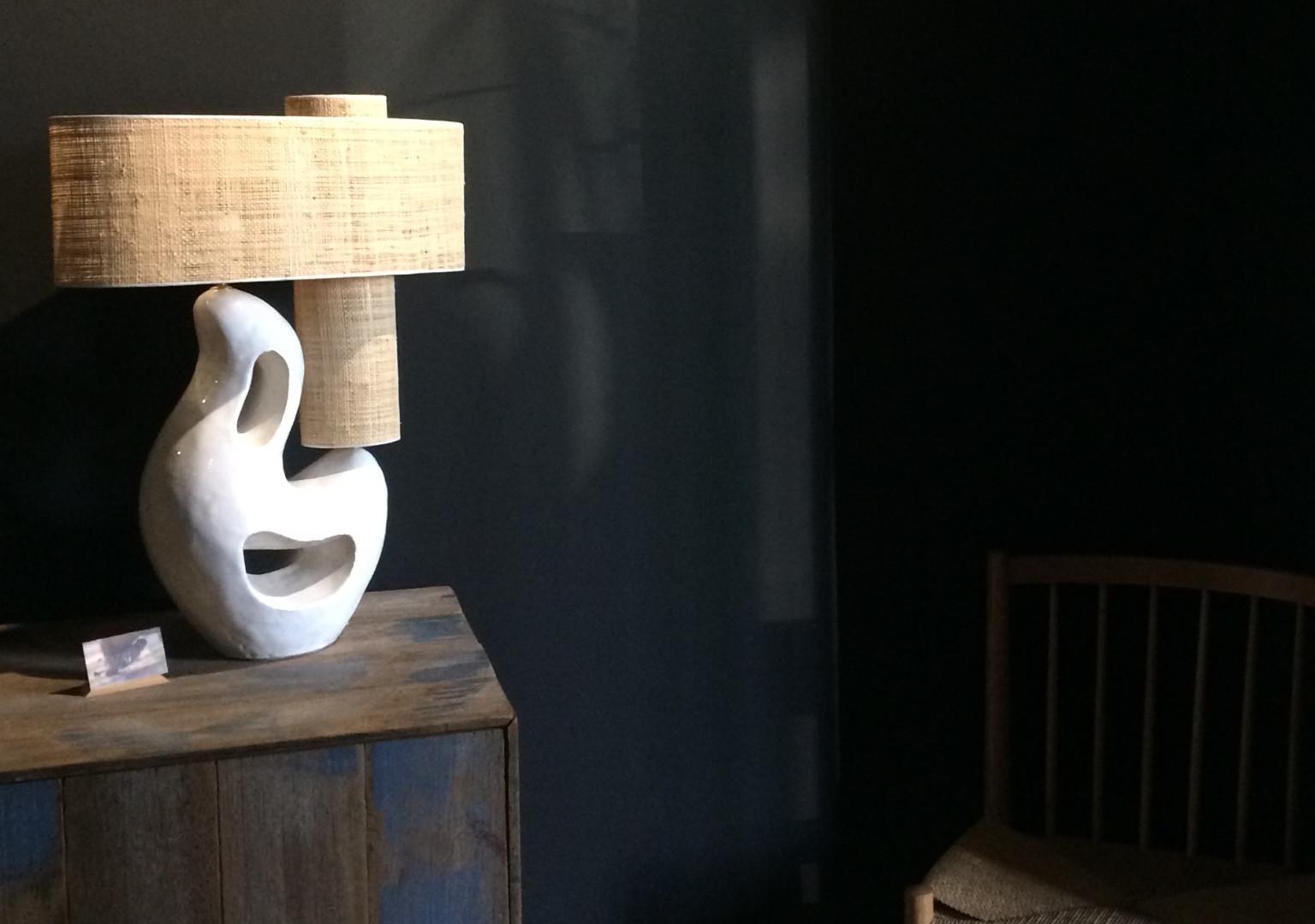 Lampe A z z u r a