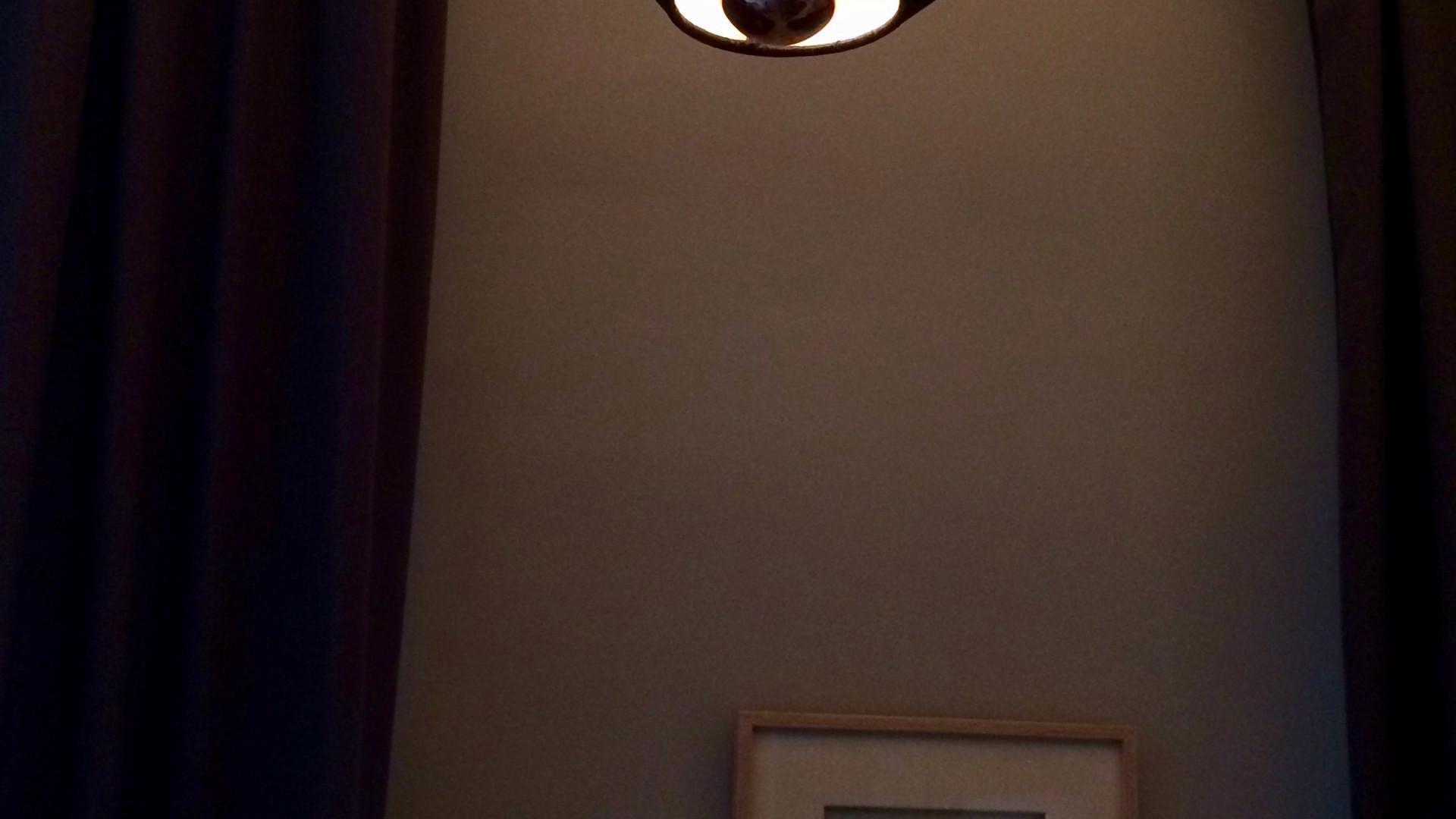 Suspension Night & Light