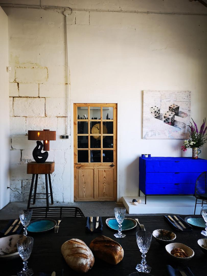 ressource-laurent-passe-showroom-01.jpg