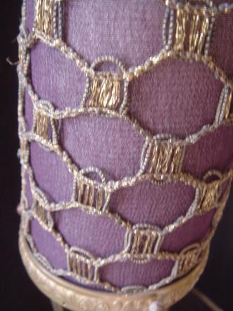 Textiles anciens