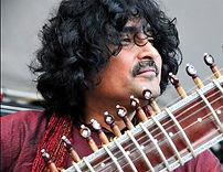 Indrajit Banerji
