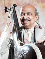 Parameshwar Hegde