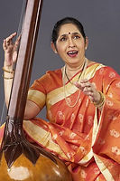 Padma Talwalkar