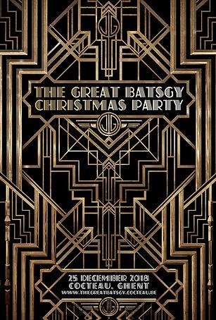 gatsby2018.jpg