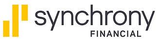SF_logo_goldcharcoal_whitebkgrd_rgb_800p