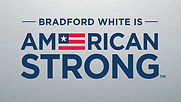 bw_is_american_strong_logo.jpg