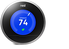 nest-thermostats-FRONT-withShadow-Plus_e