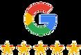 756-7568628_nexxtep-google-reviews-5-sta
