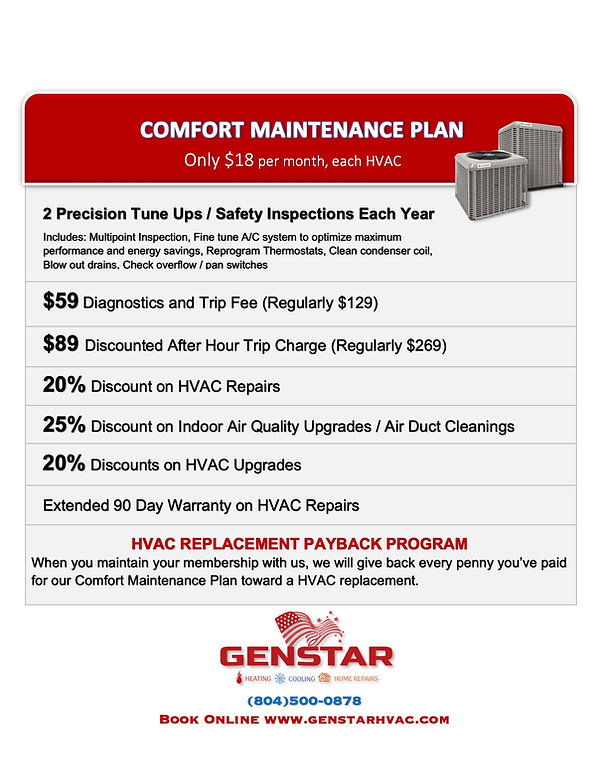 Comfort Maintenace Plan Flyer.jpg