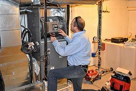 Furnace-Repair-Installation-Longmont-e14