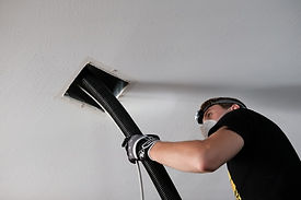 Air-Duct-Cleaning-1.jpg