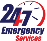 logo-247-emergency-services.png