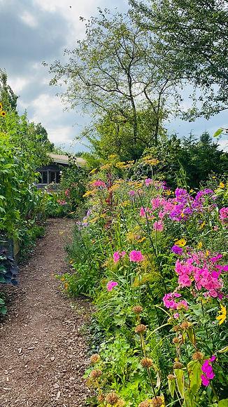 Gartengestaltung Beatrice Degenhart.jpg